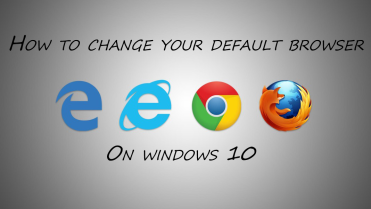 Change-Your-Default-Web-Browser-in-Windows-10-1068x601