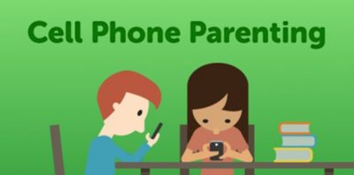 Limit Kids And People To Access Your Phone