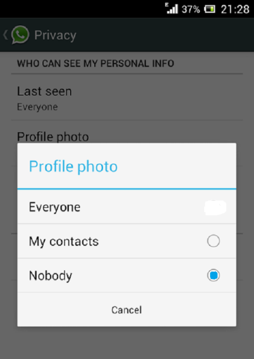 hide-profile-pic-whatsapp