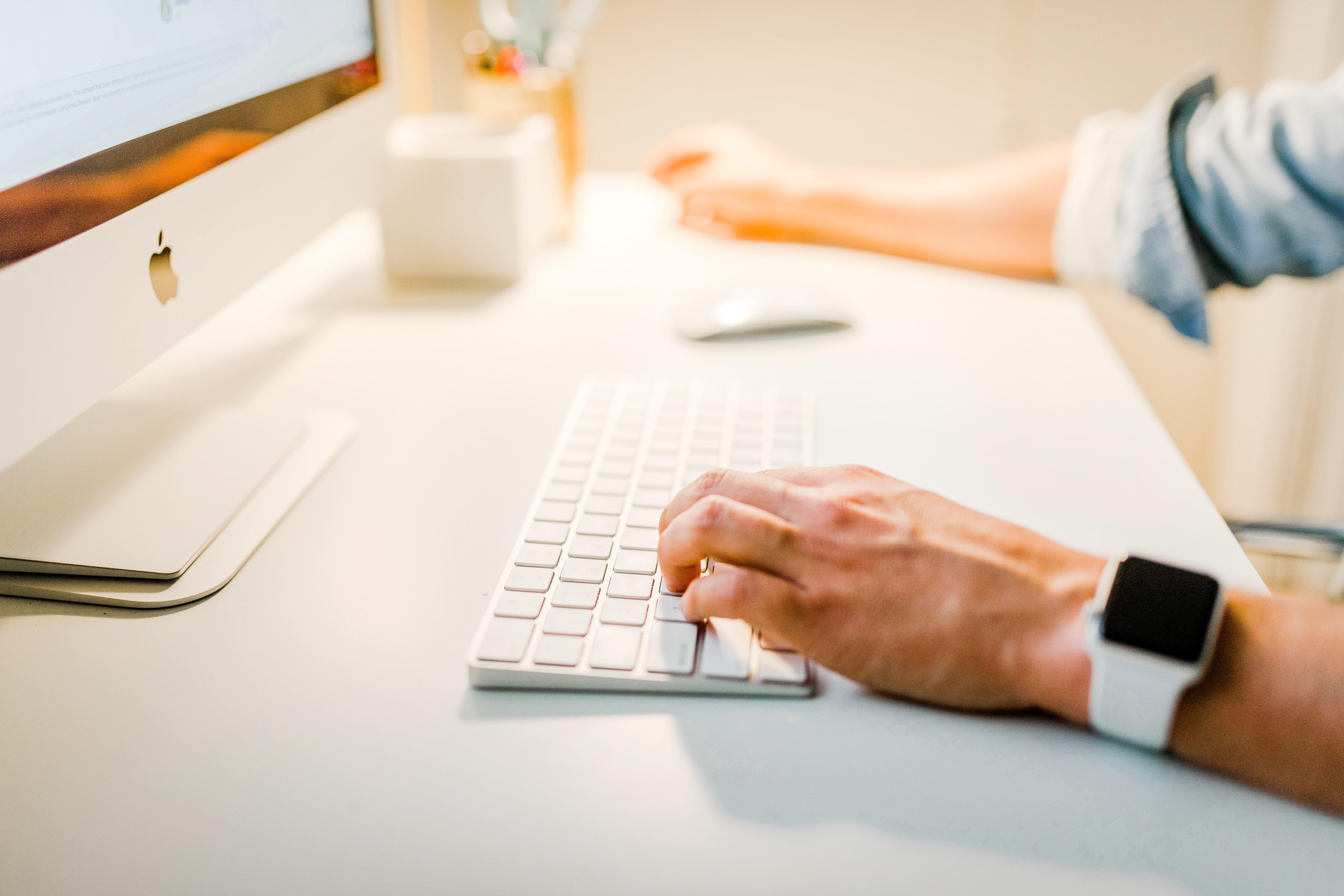 Online Tools & Software